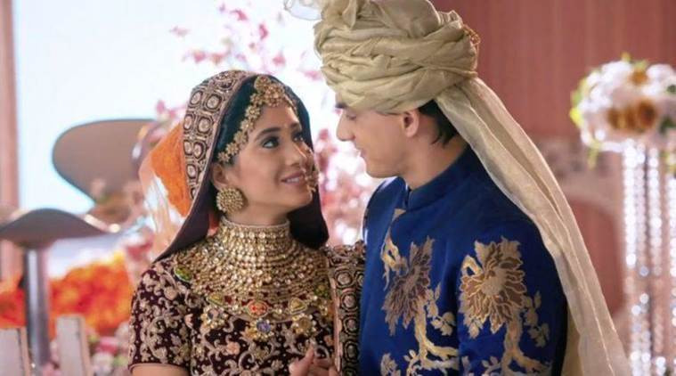 Most watched TV shows: Yeh Rishta Kya Kehlata Hai climbs up