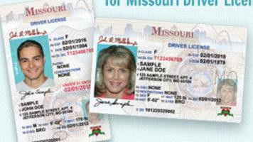 Can Missouri Undelete Now - For Your Use Stltoday You From com License Airplane Business Www On stltoday Still Removed Stltoday An To News Driver's com Money Get